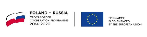 Logo współpracy